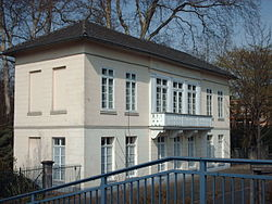 Haus Belvedere 2.jpg