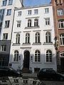 Haus Ferdinandstraße 63 in Hamburg-Altstadt.jpg