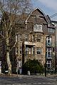 Haus Herderstrasse 59 in Duesseldorf-Duesseltal, von Suedwesten.jpg