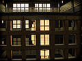 Haus des Rundfunks (7871134320).jpg