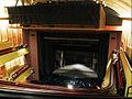 Haus für Mozart Zuschauerraum Blick zur Bühne.jpg