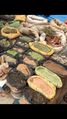 Hausa traditions medicine's 11.png