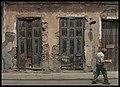 Havana Vieja (33297819103).jpg