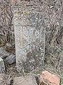 Havuts Tar Monastery (khachkar) (108).jpg