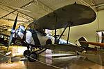 Hawker Hart Flygvapenmuseum.jpg