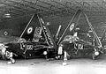 Hawker Sea Hawk FGA.6 WV828 AWk Hurn 15.07.67 edited-3.jpg