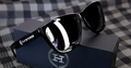 Hawkers sunglasses.png