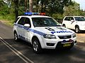Hawkesbury 14 Ford Territory AWD - Flickr - Highway Patrol Images (1).jpg