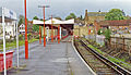Hayes (Kent) station geograph-3624444-by-Ben-Brooksbank.jpg