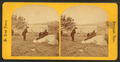Haymakers' consultation on the weather, from Robert N. Dennis collection of stereoscopic views.png