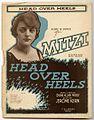 Head over Heels alternative cover.jpg
