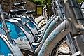 Healthy Ride - Pittsburgh Bike Share (48171850287).jpg