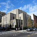 Hebrew Tabernacle of Wash Heights jeh.jpg