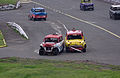 Hednesford Hills Raceway MMB 22.jpg