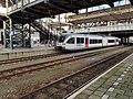 Heerlen Station GTW.jpg