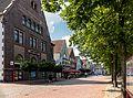 Heide (Schleswig Holstein) jm20865.jpg