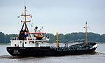 Heide (ship, 1986) 04.jpg