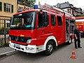 Heidelberg - Feuerwehr Heidelberg-Altstadt - Mercedes-Benz Atego 918 - Ziegler - HD-2342 - 2019-06-16 14-00-53.jpg