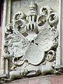 Heidelberger Schloss 004 a.JPG