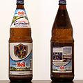 Heil Eschbacher Traditions Apfelwein.jpg