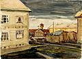 Heinrich Vogeler Labor Camp Petrosavodsk.jpg