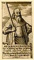 Heinricus Illustris- Lgr. in Thüring. und Mgr. zu Meissen (BM 1875,0710.6842).jpg