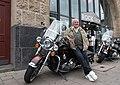 Heinz Hoenig - Pressekonferenz Hamburg Harley Days 2018 11.jpg