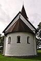 Hejdeby kyrka, Gotland.jpg