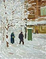 Helen McNicoll - Montreal en hiver 1911.jpg