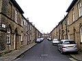 Helen Street - Caroline Street - geograph.org.uk - 1086353.jpg