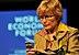Helen Zille, 2009 World Economic Forum on Africa-1.jpg