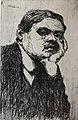 Helge Zandén 1913 - etsning av Axel Fridell.jpg