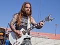 Hell's Fire - Asaco Metal Fest 2013 - 08.jpg
