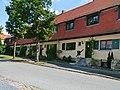 Hellerau, Am Grünen Zipfel 30-38.jpg
