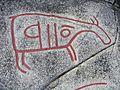 Hellerisninger Etna, Nordre Land, 2005-08-13, 03.jpg