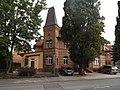 Helmstedt - Parkhotel - geo.hlipp.de - 28035.jpg