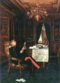 Helmuth von Moltke Versailles Anton von Werner 1872.png