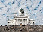 Helsinki's Cathedral.jpg