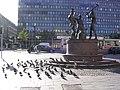 Helsinki - panoramio - Aulo Aasmaa (2).jpg