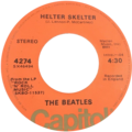 Helter Skelter by The Beatles B-side label US vinyl (copy 1).png