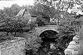 Henfstädt 1986-08-28 10.jpg