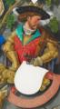 Henrique IV, Rei de Inglaterra - The Portuguese Genealogy (Genealogia dos Reis de Portugal).png