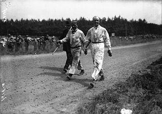 1923 Grand Prix season