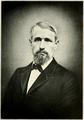 Henry Weinhard.png