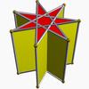 Heptagrammic prism 7-3.png