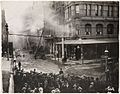Her Majesty's Theatre Fire, Sydney, March 1902 - photographer unknown (6000437823).jpg
