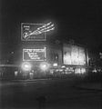 Herald Square Theatre at night.jpg