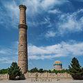 Herat Panorama1.jpg