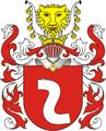 Herb Drużyna.PNG