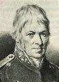 Herbord Sigismund Ludwig von Bar.tiff